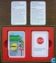Board games - Verkeer en Ik - Het verkeer en ik