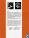 Strips - Al Crane - De terugkeer van Al Crane