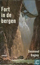 Books - Kresse, Hans G. - Fort in de bergen