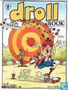 Bandes dessinées - Don Martin's Droll Book - Don Martin's Droll Book