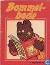 Comic Books - Bommelbode (tijdschrift) - Bommelbode 1