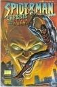 Strips - Spider-Man - Erfenis van het kwaad