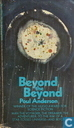 Books - Signet science fiction - Beyond the Beyond