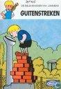 Comics - Peter + Alexander - Guitenstreken
