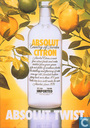 Cartes postales - Edgar - Absolut