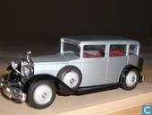 Voitures miniatures - Onbekend - Rolls-Royce Phantom I
