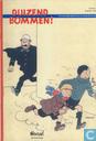 Strips - Duizend Bommen! (tijdschrift) - Duizend Bommen! 8