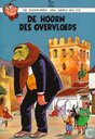 Comic Books - Nibbs & Co - De Hoorn des Overvloeds