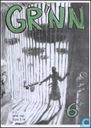 Strips - Gr'nn (tijdschrift) - Gr'nn 6+