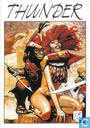Bandes dessinées - Thunder (tijdschrift) - Thunder 15