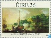 Cork 800 years