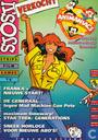 Comic Books - Dirkjan - Nummer  6