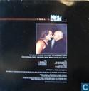 Disques vinyl et CD - Akkerman, Jan - Prism