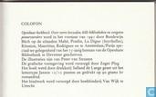 Livres - Büch, Boudewijn - Openbaar boekbezit