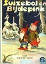 Boeken - Suizebol en Bijdepink - Suizebol en Bijdepink