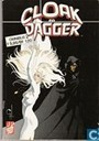 Bandes dessinées - Cloak en Dagger - Omnibus 2