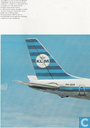 Aviation - KLM - KLM - DC-8-63 (01)