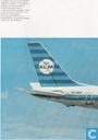 KLM - DC-8-63 (01)