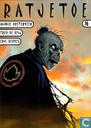 Strips - Ratjetoe (tijdschrift) - Ratjetoe 16