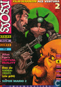 Comic Books - Alias Ego - Nummer  4