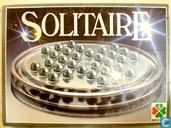 Board games - Solitaire - Solitaire