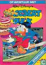 Bandes dessinées - Tom Pouce - Op avontuur met Dagobert Duck