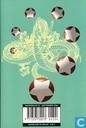 Comics - Dragonball - De Nameks in de tegenaanval