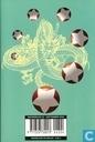 Strips - Dragonball - De Nameks in de tegenaanval