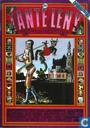 Comic Books - Pix - Tante Leny Presenteert! 25