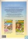 Comic Books - Flipje, het fruitbaasje van Tiel - De verleidelijke vettamientjes