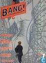 Strips - Bang! (tijdschrift) (Frans) - Bang! 1