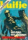 Comic Books - Corto Maltese - Kuifje 16