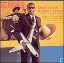 Vinyl records and CDs - Lewis, Ramsey - Goin' latin