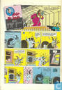 Strips - Tante Leny presenteert! (tijdschrift) - Tante Leny Presenteert! 18