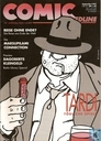 Comics - Comic Speedline (Illustrierte) (Duits) - Comic Speedline