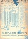 Boeken - Crottet, Robert - Betoverde bossen