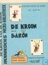 De kroon van de baron