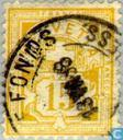 Postage Stamps - Switzerland [CHE] - Weapon and land value rating