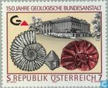 150 jaar Geologische dienst