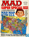 Bandes dessinées - Mad Super Special [USA] (revue) (anglais) - Winter 1981