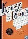 Bandes dessinées - Krazy Kat - 1931-1932