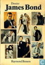 Dossier James Bond