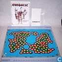 Board games - Conquest - Conquest