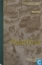 Strips - Onder Palestijnen - Palestine