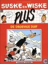 Comic Books - Willy and Wanda - De droevige duif