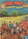 Comic Books - Archie - 1952 nummer 14