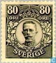 Roi Gustaf V