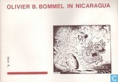 Comic Books - Bumble and Tom Puss - Olivier B. Bommel in Nicaragua