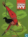 Bandes dessinées - Poison Ivy [Berthet] - Bloem van de bayou