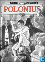 Comic Books - Polonius - Polonius